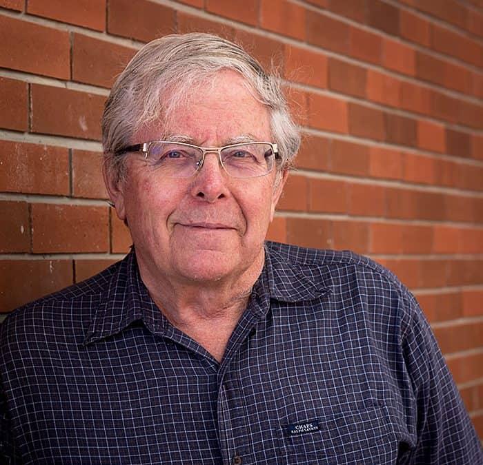 Phillip Settler