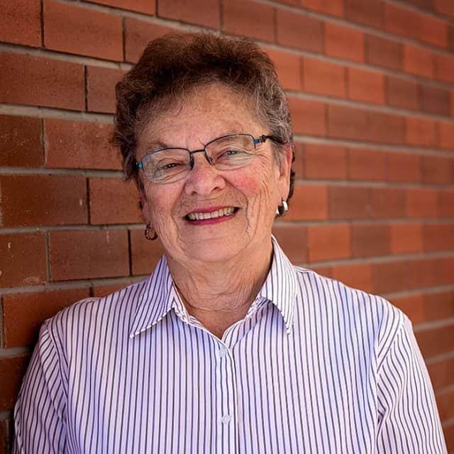 Toni Beerling